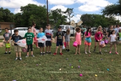 IMG_1473easter 18