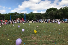IMG_1474easter 18
