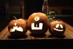 IMG_3844 (1)Halloween