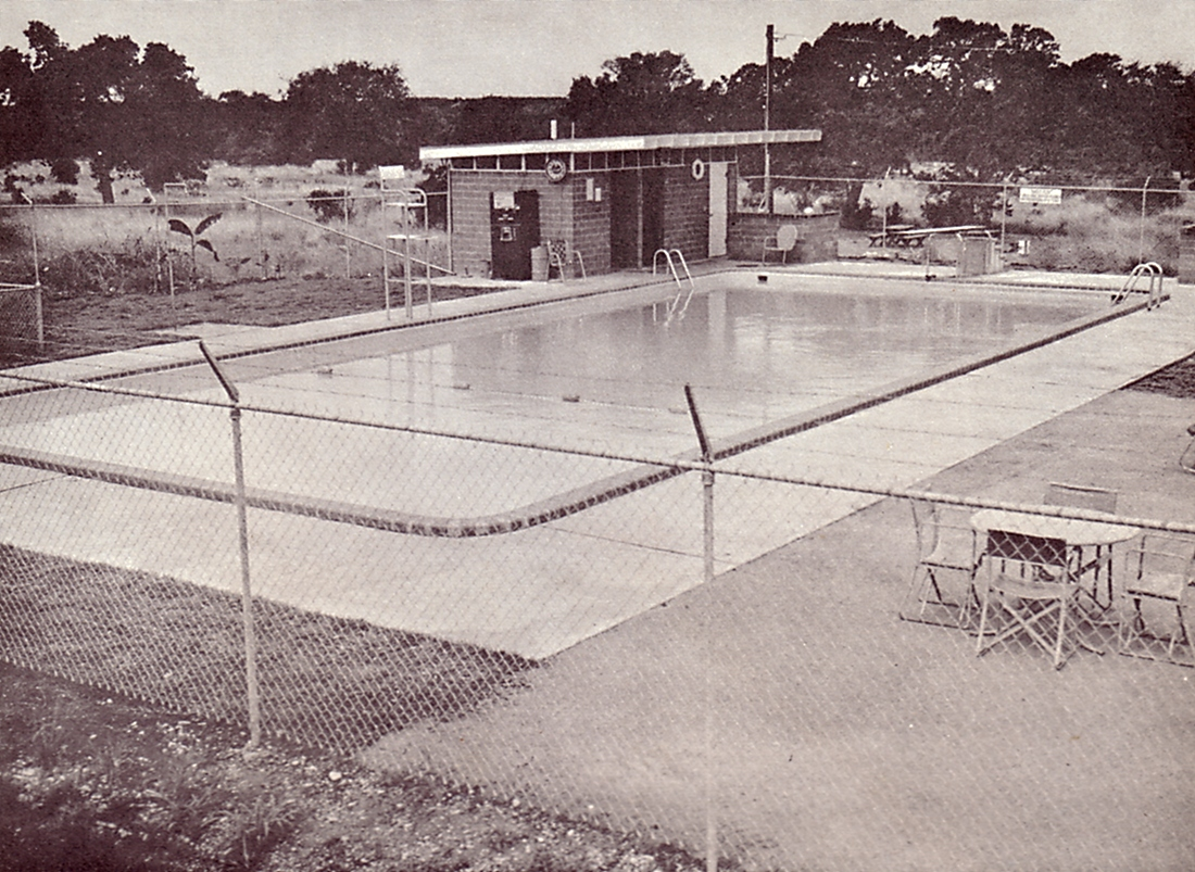 HP_Pool_1959