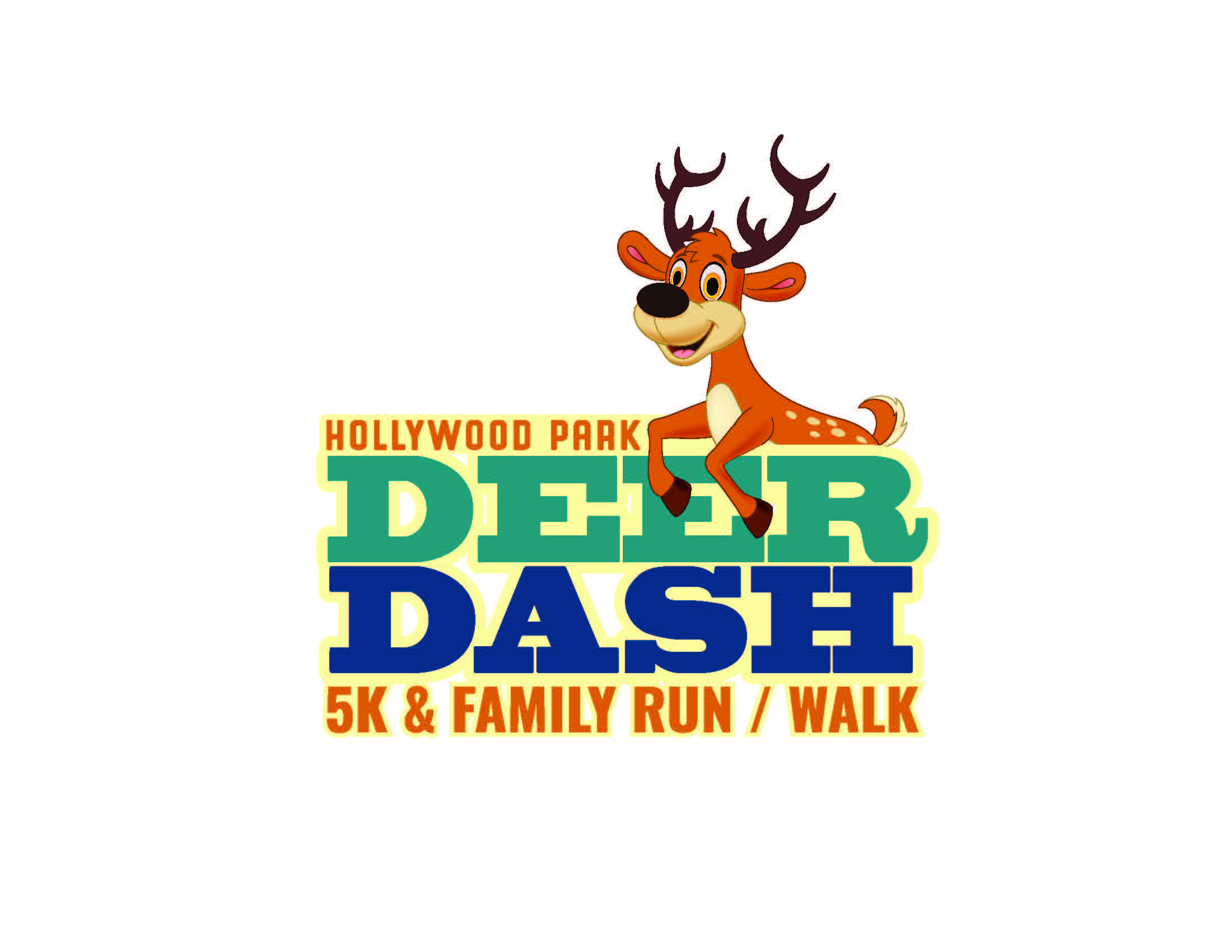 DEER DASH-LOGO-final